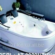 Ванна гидромассажная Appollo АТ - 929 фото