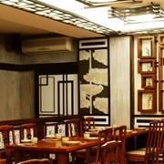 Корейский ресторан, Korean House фото