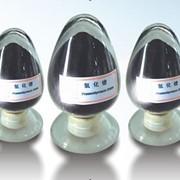 Praseodymium Oxide, Pr6O11, оксид празеодима фото