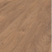 Ламинат 8574 Havana Oak из коллекции Super Natural Narrow фото