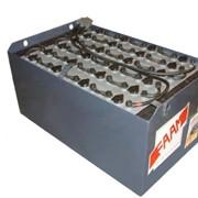 Вoсстановление тягoвых aккумуляторов фото