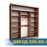 ШКЗД-20.60.1 фото