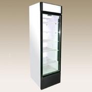 Шкаф Холодильный Эльтон 0.5 С NEW фото