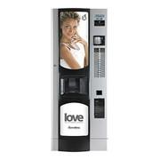 Напольный кофейный автомат BVM952 фото