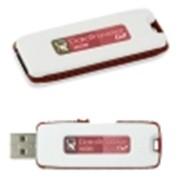 Флеш-накопитель USB Flash Drive 16gb Kingston фото