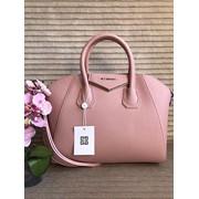 Сумка Givenchy K378 гр розовый фото