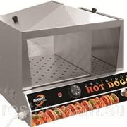 Аппарат для хот-догов Сиком МК-1.35 фото