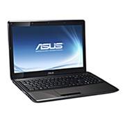 Ноутбук ASUS K52F фото