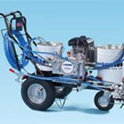 Оборудование для дорожной разметки Viking Liner 2 цвета фото