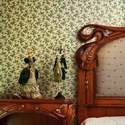 Купить обои эксклюзивные,Обои флизелиновые,Обои для стен и потолка купить в Алматы фото