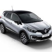 Автомобиль Renault Kaptur, арт. X7LASRBA556018723 фото