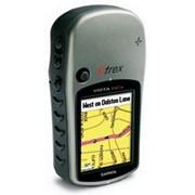 GPS-навигатор портативный Garmin eTrex Vista HCx фото
