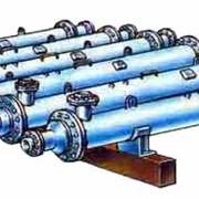 Пароводяной подогреватель ПП 1-50-2-2 Таганрог Герметичные вертикальные конденсаторы ONDA серии НС Канск