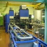 Обслуживание приборов учета ТЕПЛА (ВКТ7, Мультикал, Взлет, ТВА-1) фото