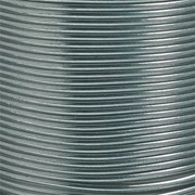 Серебряные припои ПСр 2,5 фото