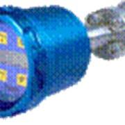 Вихревые расходомеры (Vortex) фото