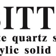 Акриловый камень Bitto (Распродажа) фото