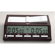 Шахматные часы электронные Профессиональные фото