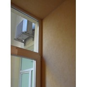 Панель Техбо СМЛ-Винил (аналог гипсовинил, випрок, виплат) фото