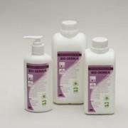 Крем без запаха для ежедневного ухода за кожей BIO-DERM H фото