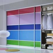 Шкафы для комфорта и понтов фото