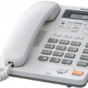 Передача голосовой информации в сети передачи данных фото