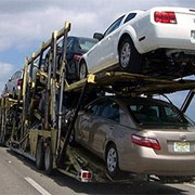 Автомобиль, грузовые автомобили, новый автомобиль, новые автомобили, легковые автомобили, покупка автомобиля, куплю автомобиль б у, стоимость автомобилей, автомобили и цены, авто, из рук в руки авто, купить авто, новые авто, honda, тойота, mitsubishi. фото