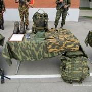 Армейские вещи,полное снаряжение охотника и рыбака фото