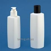 Емкость для косметической продукции БТФ-1-200 фото