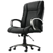 Офисное массажное кресло Restаrt 27-10