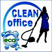 Комплексная уборка домов, офисов. Эко-уборка.