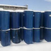 Битум жидкий, нефтебитумная смесь МГО 40/70, 70/130 фото