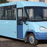 Автобус, автобусы междугородные, купить Рута Инва, купить автобус рута от завода производителя фото