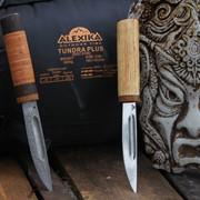 Нож Якутский фото