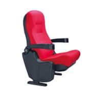 Кресла для кинотеатра KRD5502 фото