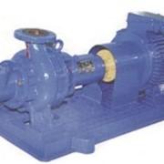 Насос СМ 165-250, насосы для сточных вод фото