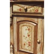 Декор мебели фото