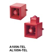 Сигнализатор телефонный A105N-TEL / AL105N-TEL