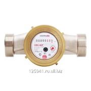 Счетчик воды универсальный Норма СВК-40 Г комплект фото