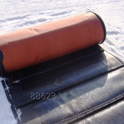 Лента на комбайн ДонМар,косилки МакДон ,косилку Challenger WR 9740
