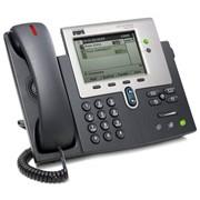 Услуги IP-телефонии фото