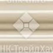 Керамическая плитка Adex Moldura Italiana PB C/C Sand фото