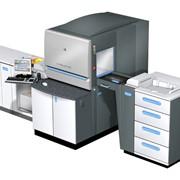 Печатные машины фото