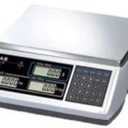 Весы электронные фото