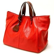 Ремонт сумок фото