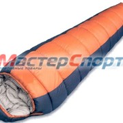 Спальный мешок TETON 400 фото