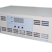 Инвертор 400Гц фото