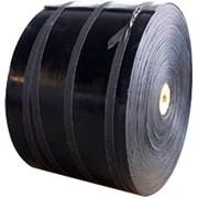 Транспортерные ленты ТК-200, БКНЛ-65 фото