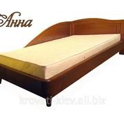 Кровати для детей фото