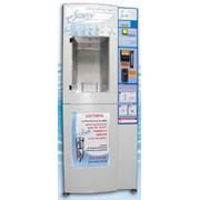 фото предложения ID 18059487